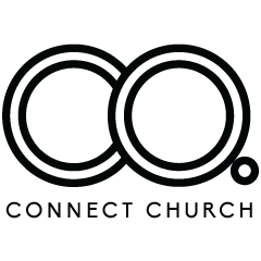 Connect Church Bendigo
